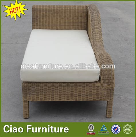 cheap single sofa bed chair living room furniture single sofa bed buy living room