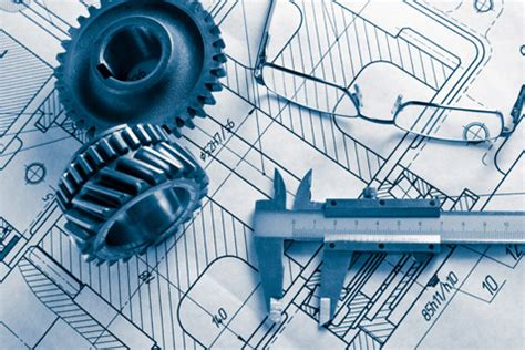 mechanical design home jobs technonaissgroup