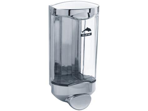distributeur savon liquide 4606 distributeur savon liquide