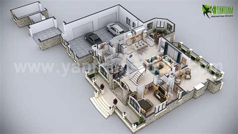 convert 2d floor plan to 3d free 3d floor plan diagrams wiring diagram