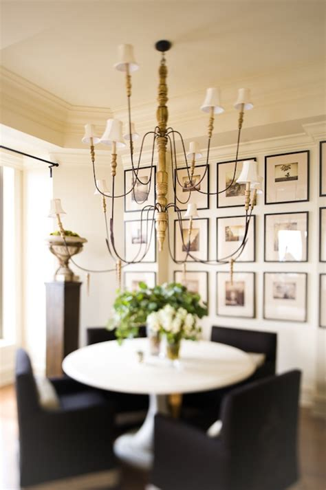 dining room candle chandelier candle chandelier french dining room david