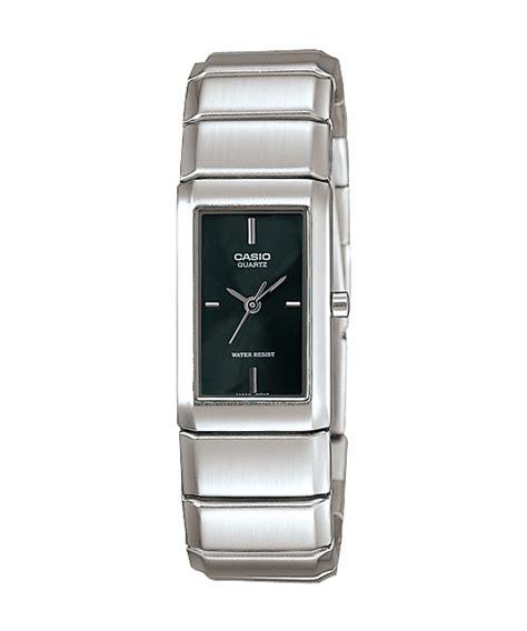 Jam Tangan Wanita Casio Ltp 2037a 7c Original Bergaransi jual casio ltp2037a baru jam tangan terbaru murah