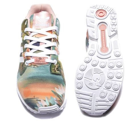 Sepatu Nike Jelly 51 best sepatu boot wanita images on shoes sandals ankle boots and shoes