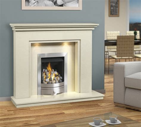 wallpaper for fireplace wall fireplace surround ideas best stone choices installation
