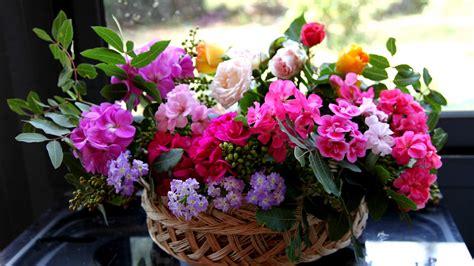 Best Florist Near Me | flower shops near me wallpaper