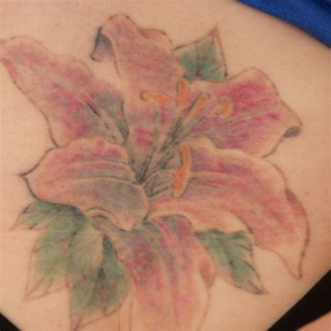 tattoo removal sessions laser tattoo removal before and after the untattoo