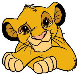 gallery gt clipart lion king