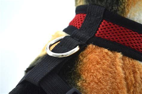 comfort vest for dogs reflective service dog vest cool comfort sport dog harness