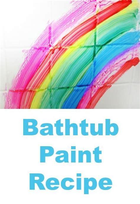 vernice per vasca da bagno oltre 20 migliori idee su vernice vasca da bagno su