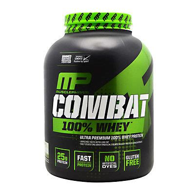 Combat 100 Whey Protein Musclepharm Mp 5 Lbs Nitrotech Syntha6 Grosir mp combat 100 whey 5 lbs suplemen fitness bpom resmi