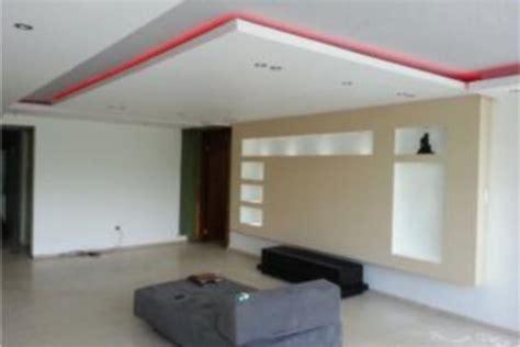 techo flotante techos flotantes tanques de techo flotante interno ifrt