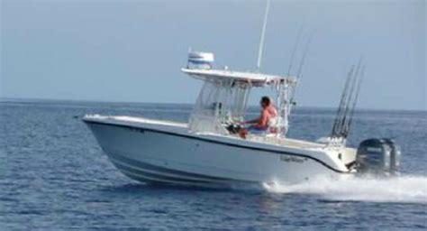 small luxury fishing boats rubio s luxury speedboat is a fishing boat politico