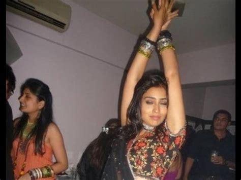 even kajol's curious about cousin rani's wedding