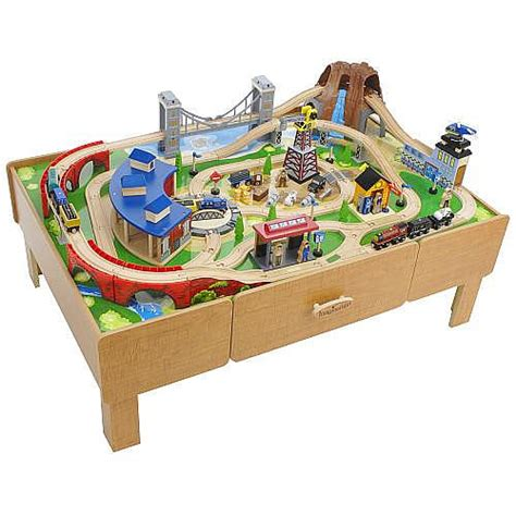 train table with drawers toys r us the cent able mom toys r us imaginarium train set and