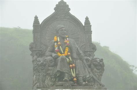 Shivaji Maharaj Raigad Fort Essay by Shivaji Maharaj Raigad Fort Essay 28 Images Panoramio Photo Of Statue Of Shivaji Maharaj At