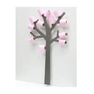 arbre pour papier toilette arbre 224 papier toilette design blanc et gris c tendance