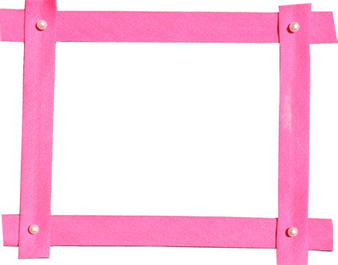 frame pattern ideas pink frame png resources designs by misseditor098 on