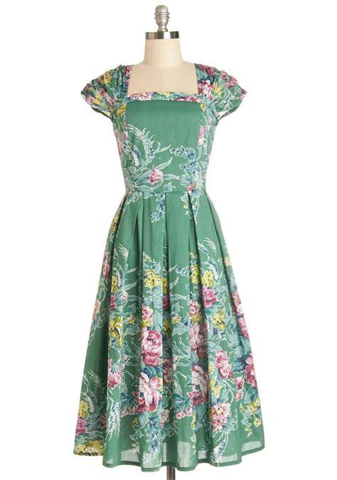 Roc Dress Batik 25 best ideas about batik dress on model