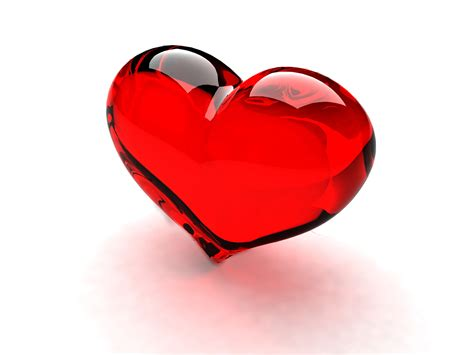 hearts pictures free wallpapers glass wallpapers