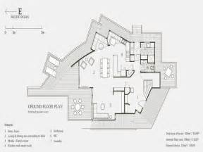beach house floor plans design with ground planf best cottage home designs