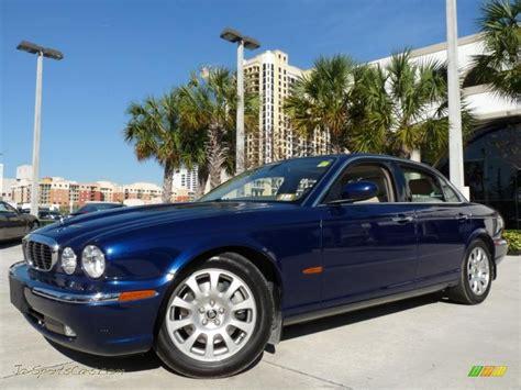 what color is a jaguar indigo blue vs pacific blue jaguar forums jaguar