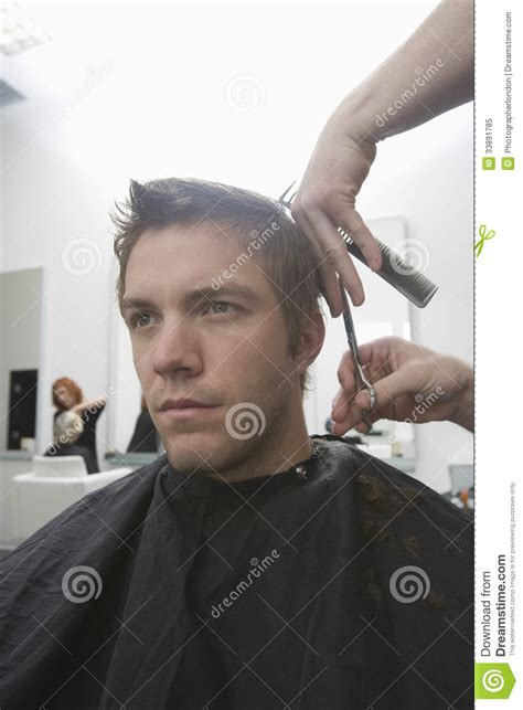 all star haircuts escondido search results for man getting haircut black hairstyle