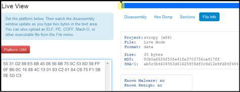 dynamic malware analysis tools hacking tutorials malware analysis hackersonlineclub
