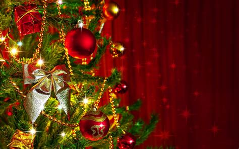 tree decorations beautiful christmas light wallpaper 45 tree wallpapers 183 free awesome hd wallpapers for desktop and mobile