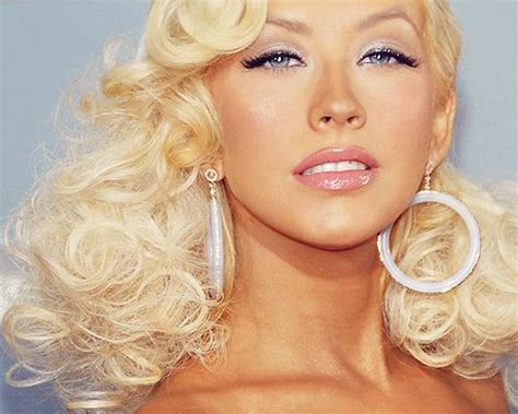Aguilera Wants You To Be Inspired by Best 25 Aguilera Ideas On