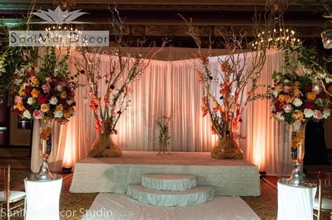 wedding decorations most beautiful wedding decorations ideas collection for