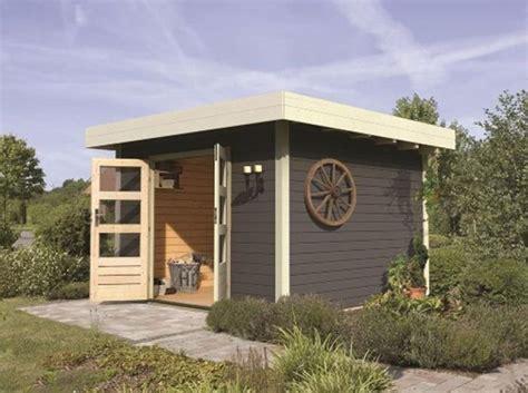 Castorama Chalet Bois 1999 by Une Cabane Pour Mon Jardin D 233 Coration