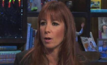 jill zarin discusses her firing from real housewives of october 2012 archives page 29 the hollywood gossip