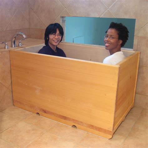 ofuro bathtub machwerx 187 blog archive 187 ofuro