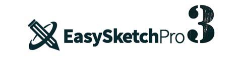 sketchbook pro logo easy sketch pro from my digital business