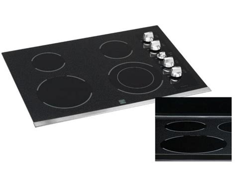 Replace Electric Cooktop With Gas gas vs electric cooktops cooktop buying guide america