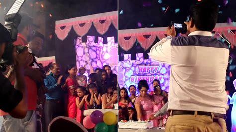 themed birthday parties mumbai spruhas birthday party princess birthday party theme