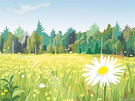 Little House Designs 30 Stunning Free Nature Vector Illustrations Artatm