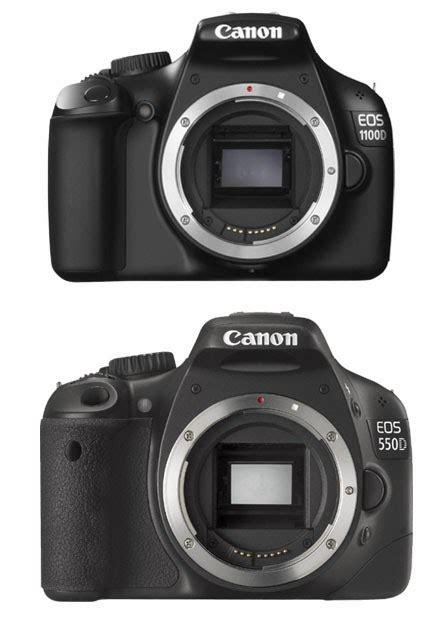 Kamera Canon 1100d Baru canon 550d vs canon 1100d 171 papercraft