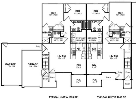 attached house plans house plans with attached garage apartment ideas house plans 29791