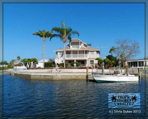 home prices in hernando beach florida for december 2012