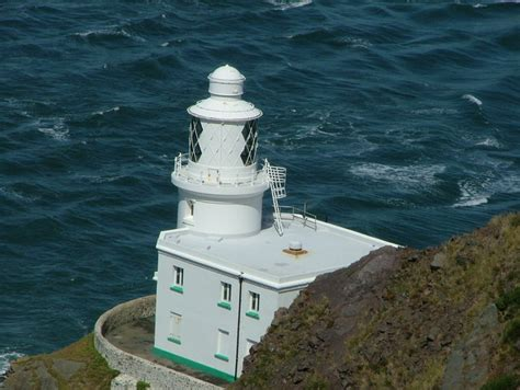Lighthouse Cottages To Rent by Research Lighthouses For Sale Or Rent