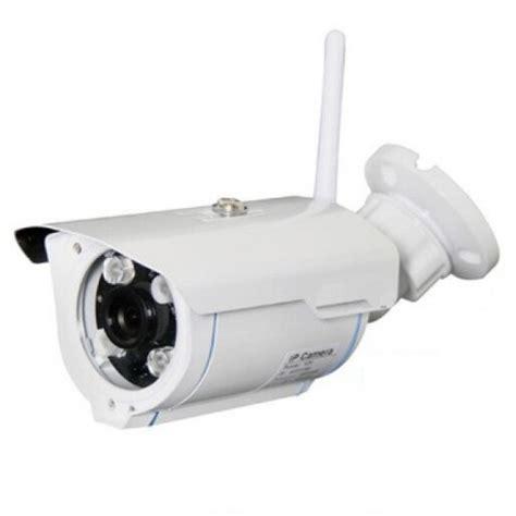 camaras wifi exterior c 226 mara de vigil 226 ncia exterior wifi