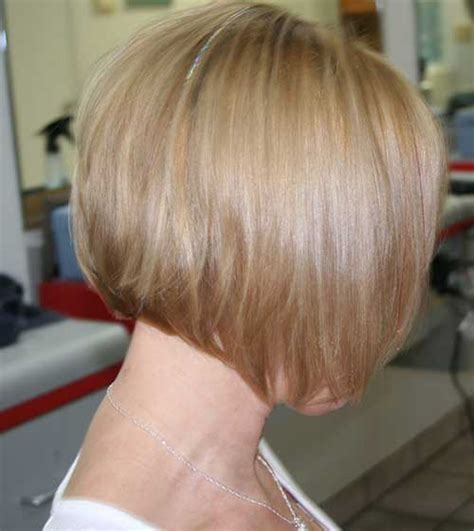 choppy layered bob back bob vs hair choppy stacked inverted bob haircut side