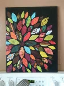 Crafts Using Scrapbook Paper - thousands of ideas about scrapbook paper on