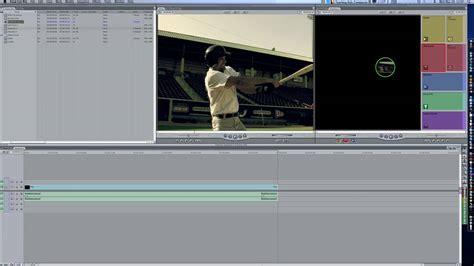 tutorial final cut pro x bahasa indonesia final cut pro 7 tutorial a simple shortcut for editin