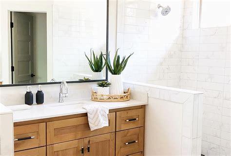 bathroom design mistakes  avoid delta faucet
