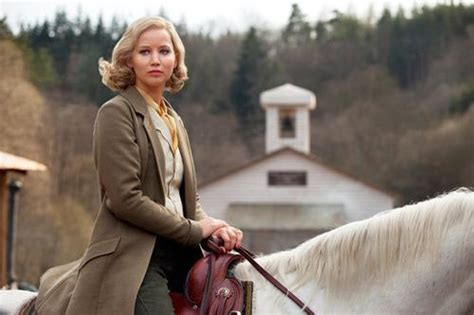 a new film starring jennifer lawrence tells the real life searching for serena the missing movie starring
