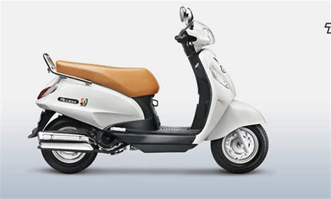 Compare Suzuki Access And Honda Activa Spec Comparo Mahindra Gusto 125 Vs Suzuki Access Vs Honda