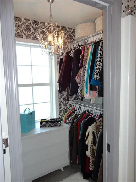 Small Chandelier For Closet 93 Best Walking Closet Images On Pinterest My House Walk In Wardrobe Design And Dressing Room