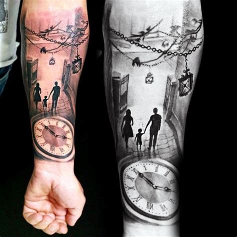 tattoo prices spain 1000 ideas about men s forearm tattoos on pinterest